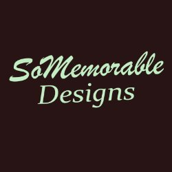 SoMemorableDesigns Avatar