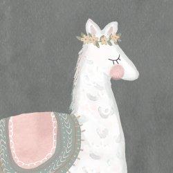 LindsayTovera avatar