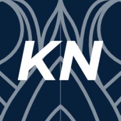 KangNdisen avatar