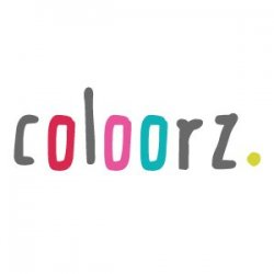 coloorz Avatar