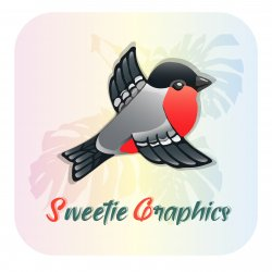 SweetieGraphics avatar