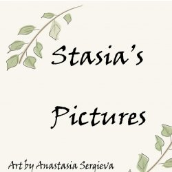 StasiasPictures avatar