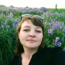 ArtByEkaterina avatar