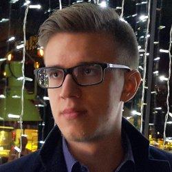 Michael Silunsky avatar