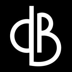 BhadalStudio avatar