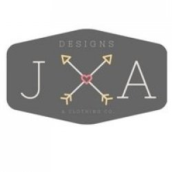 JA Designs avatar