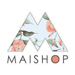 Maishop Avatar