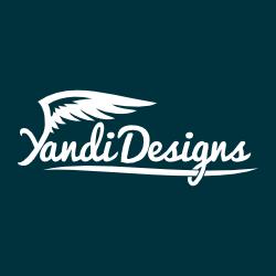 YandiDesigns avatar