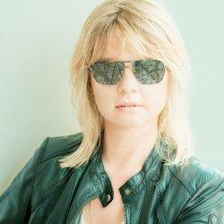 Laima Gri avatar