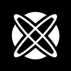 Edition Network avatar