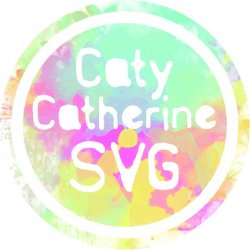 Caty Catherine avatar