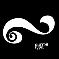 Nurrontype Avatar