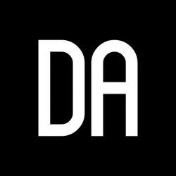 DreamArt avatar