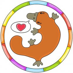 PlatypusMi86 avatar