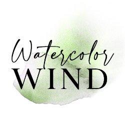 WatercolorWind Avatar