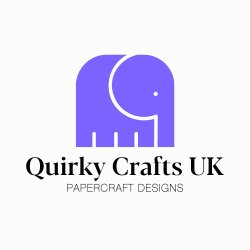 Quirky Crafts UK avatar