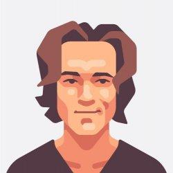 Ivan Dubovik avatar