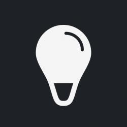 InspiraType avatar