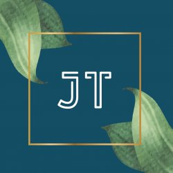 JungleTemplates avatar