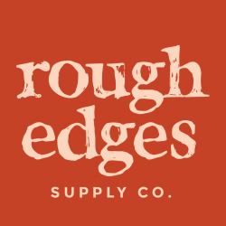 Rough Edges Supply Co avatar
