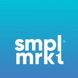 smpl.mrkt avatar