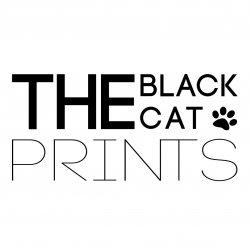 TheBlackCatPrints avatar