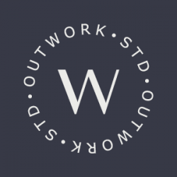 Outwork Std avatar