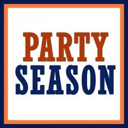 PartySeason avatar