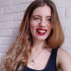 Kate Galunga Artstore avatar