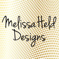 Melissa Held Designs avatar
