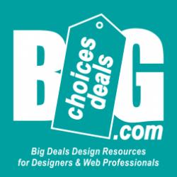 BigChoicesBigDeals avatar