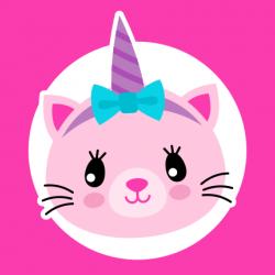 Sanqunetti Design avatar
