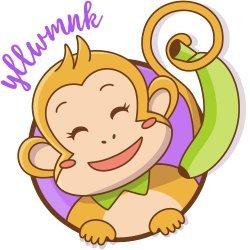 yllwmnk avatar