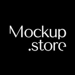 Mockupstore avatar