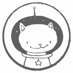 My Cosmic Shop avatar