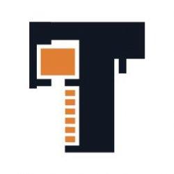 IndiTheater avatar