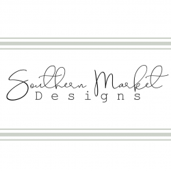Southern Market Designs avatar
