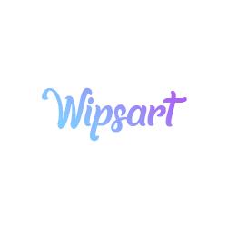 WIPSART Avatar