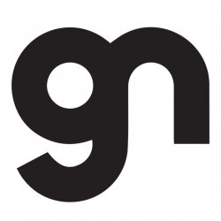 Graphic Node avatar