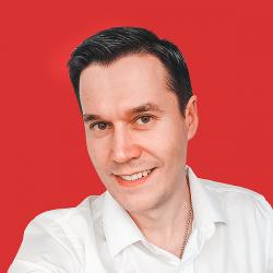 Paul Lesser avatar