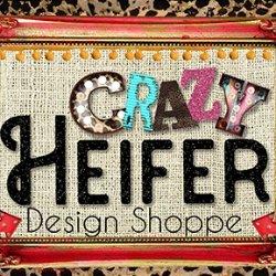 Crazy Heifer avatar