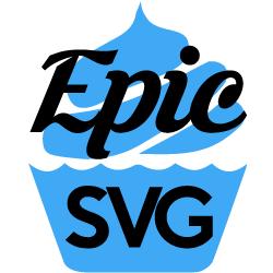 EpicSVG avatar