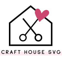 Craft House SVG avatar