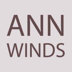 Ann Winds avatar