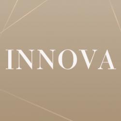 Innova Studio avatar
