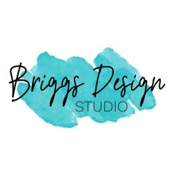 Briggs Digital Designs avatar