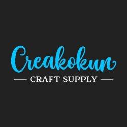 Creakokun avatar