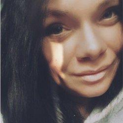 Makeitrock avatar