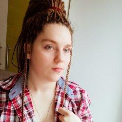 PopovaMargarita avatar