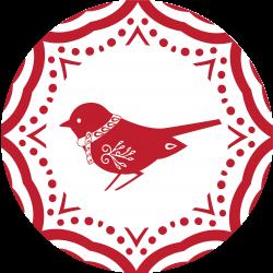 R-Studio avatar